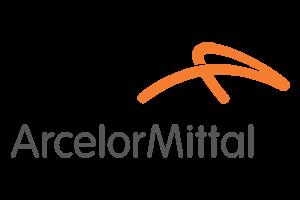 ArcelorMittal Belgium
