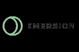 Emersion