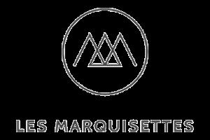 Les Marquisettes