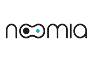 Noomia